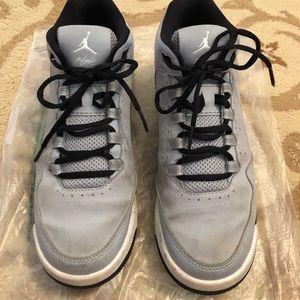 Youth Michael Jordan Flight Origin 2 Shoes